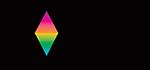Black Diamond Print Center | Your Local Printer Logo